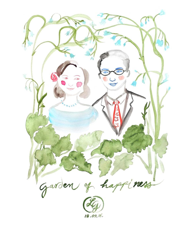 lg-wedding